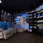 Elyrest Massage & Spa