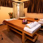 Elyrest Massage & Spa